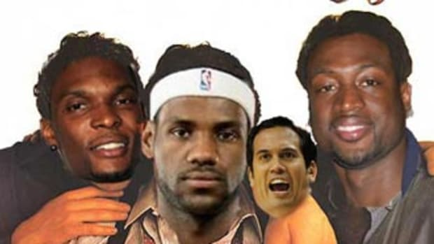 three-men-sports-cropped.jpg