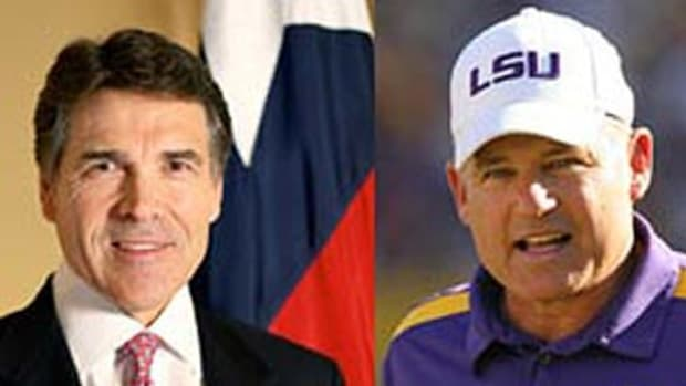 politicians-sports-figures-cropped.jpg