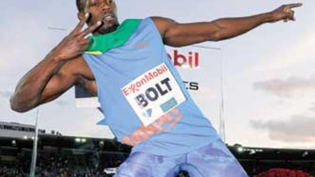 Bolt332.jpg