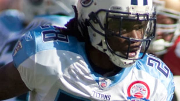Chris-johnson-contract-cropped.jpg