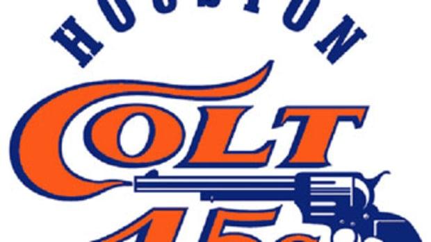 Colt45_332.jpg