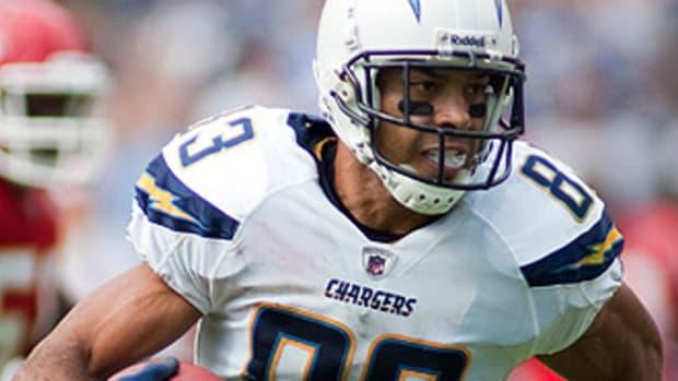 NFL_FreeAgency_2012_332.jpg