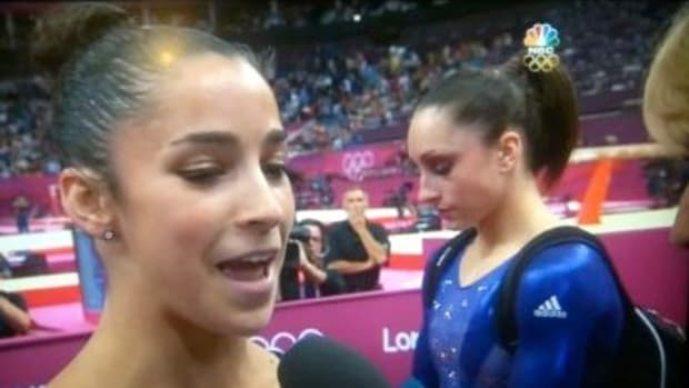 Gymnastics.jpeg