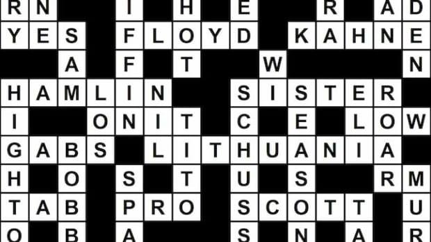 CrosswordSept12solution.jpg