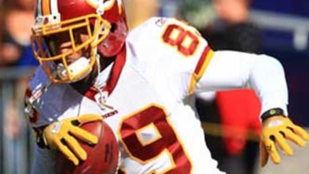 Washington-Redskins-Cropped.jpg