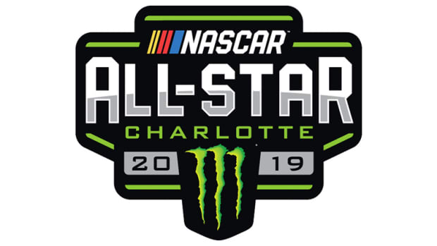 Monster Energy NASCAR All-Star Race (Charlotte) Preview and Predictions
