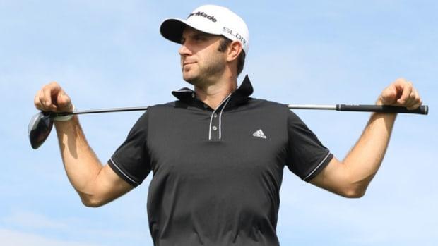 BMW Championship Fantasy Predictions and Expert Golf Picks
