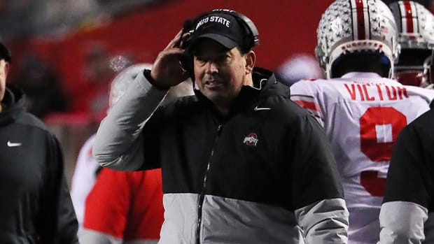 Ohio State Football: Newcomers to Watch for the Buckeyes