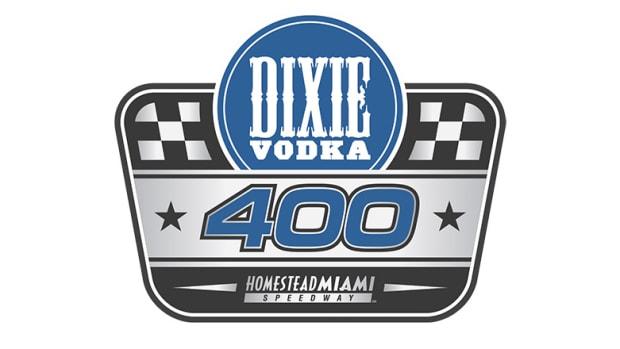 Dixie Vodka 400 (Homestead) NASCAR Preview and Fantasy Predictions