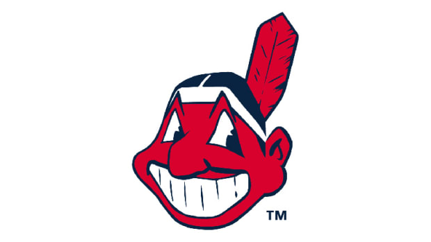 10 Facts About the Cleveland Indians Name