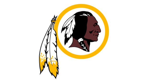 Washington Redskins: 10 Facts About the Team's Name
