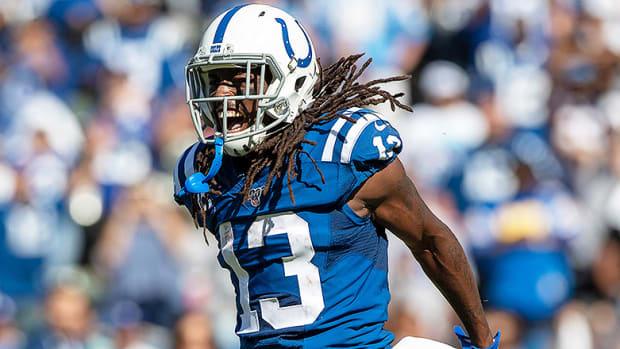 Indianapolis Colts: 2020 Preseason Predictions and Preview