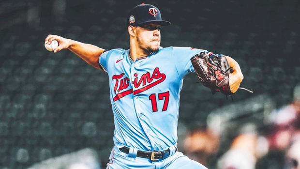 Minnesota Twins 2021: Scouting, Projected Lineup, Season Prediction