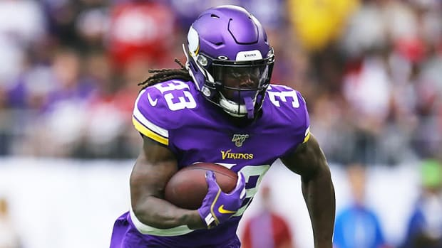 Minnesota Vikings vs. Green Bay Packers Prediction and Preview
