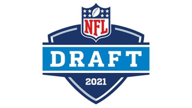 2021 NFL Draft Order