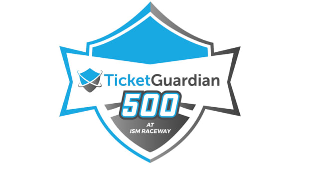 ISM Raceway, Phoenix: TicketGuardian 500 Preview and Fantasy NASCAR Predictions