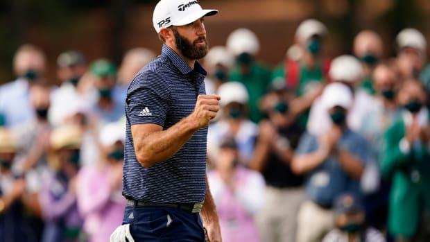 The Masters Fantasy Predictions & Expert Golf Picks