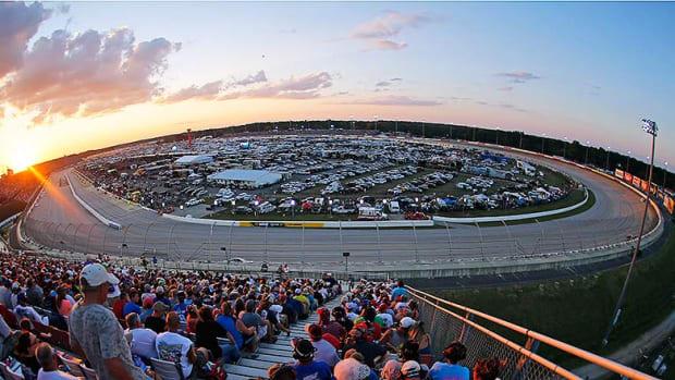 NASCAR Fantasy Picks: Best Darlington Raceway Drivers for DFS