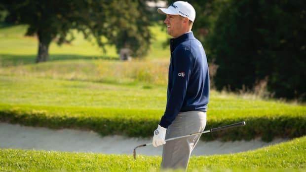 Wells Fargo Championship Fantasy Predictions & Expert Golf Picks