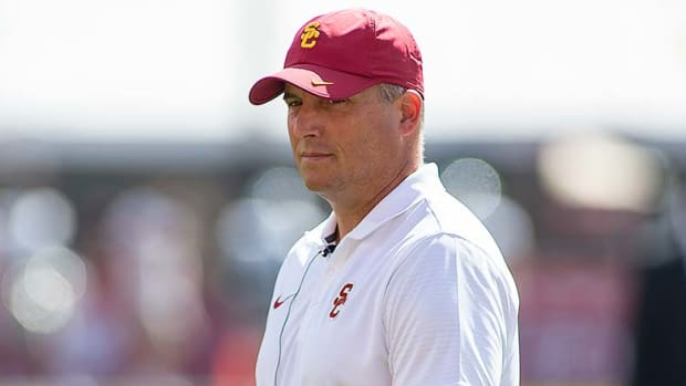 USC Football: 5 Newcomers to Watch for the Trojans