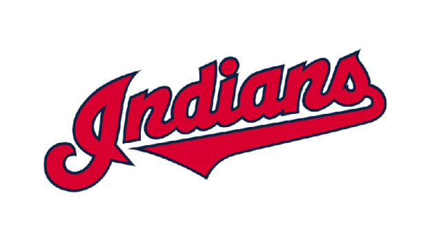 Cleveland Indians: 5 Potential New Names