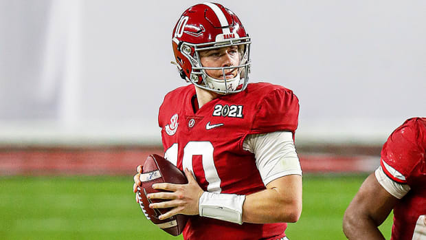 2021 Senior Bowl Preview and Players to Watch