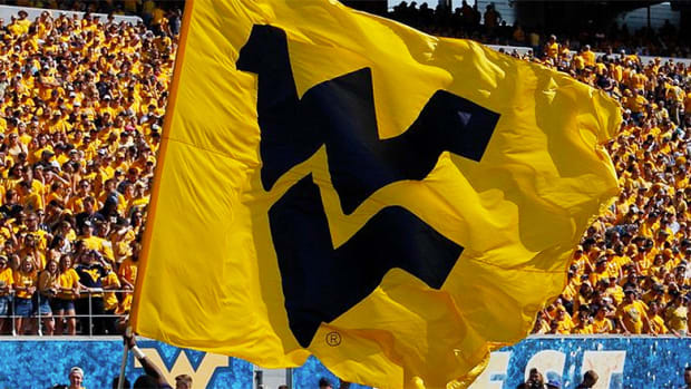 West Virginia Football: Ranking the Toughest Games on the Mountaineers' Schedule