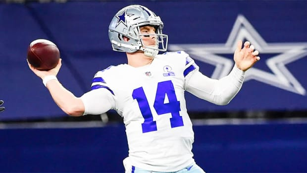 NFL DFS: Best DraftKings and FanDuel Predictions and Picks for Week 11
