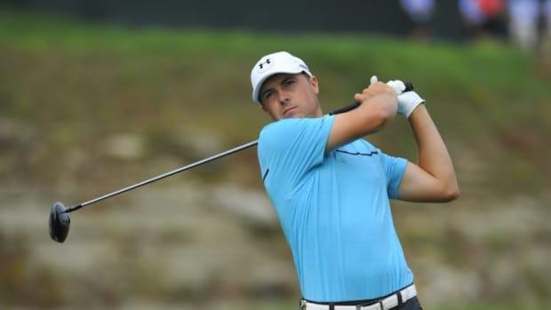 AT&T Byron Nelson Fantasy Predictions & Expert Golf Picks