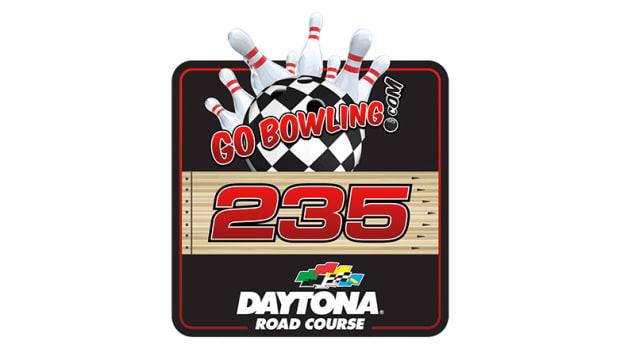 GoBowling 235 (Daytona) NASCAR Preview and Fantasy Predictions