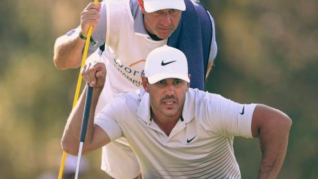 U.S. Open Fantasy Predictions & Expert Golf Picks