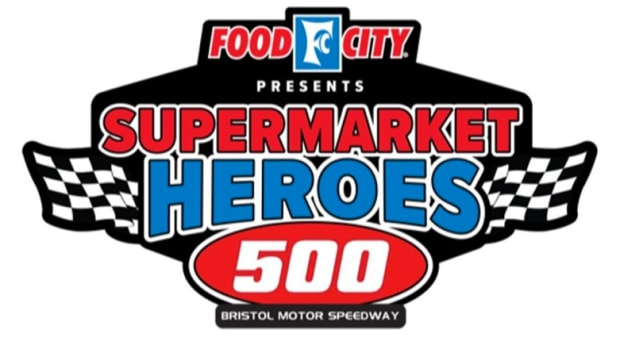 Food City presents the Supermarket Heroes 500 (Bristol) NASCAR Preview and Fantasy Predictions