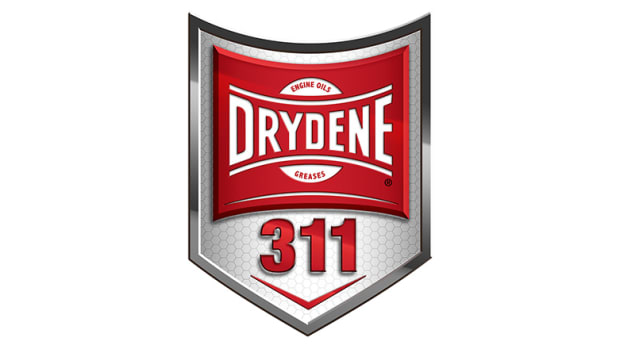 Drydene 311 (Dover) NASCAR Preview and Fantasy Predictions