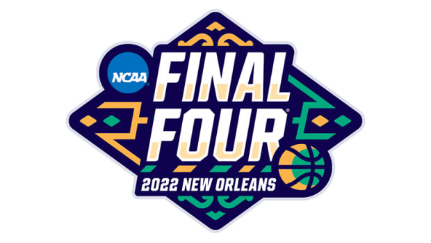 Where is the Final Four in 2022?
