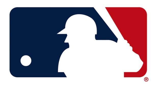 A History of Disrupted MLB Seasons