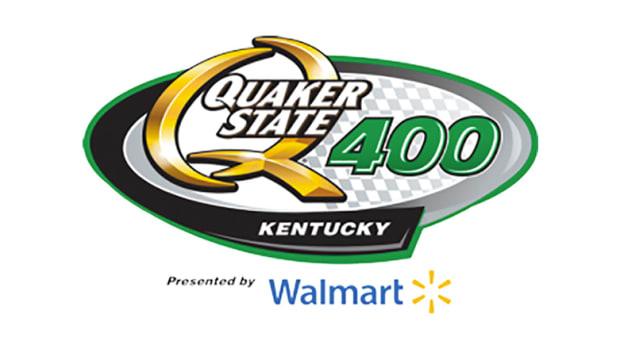 Quaker State 400 (Kentucky) NASCAR Preview and Fantasy Predictions