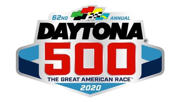 Daytona 500 NASCAR Preview and Fantasy Predictions