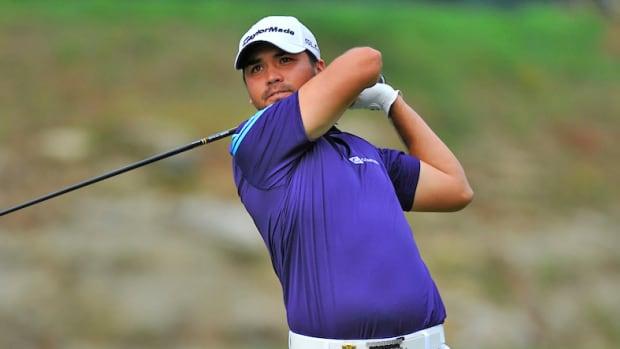 Jason Day: 3M Open Fantasy Golf Predictions