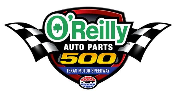 O'Reilly Auto Parts 500 (Texas) Preview and Fantasy NASCAR Predictions
