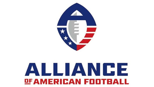 4 Reasons Why the Alliance of American Football (AAF) is Suspending Operations