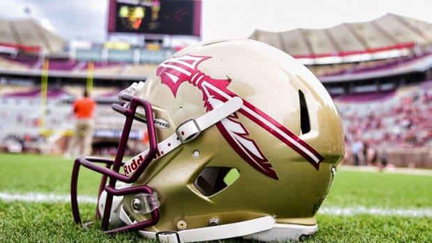 Florida State Football: Seminoles' 2021 Schedule Analysis