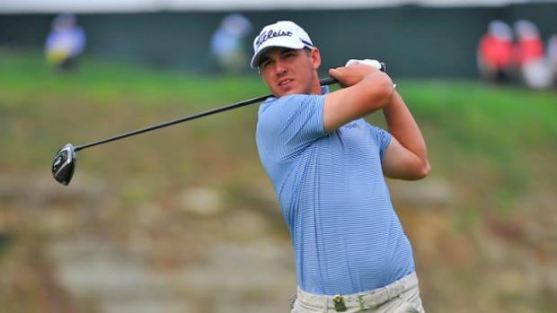 WGC-FedEx St. Jude Invitational Fantasy Predictions and Expert Golf Picks