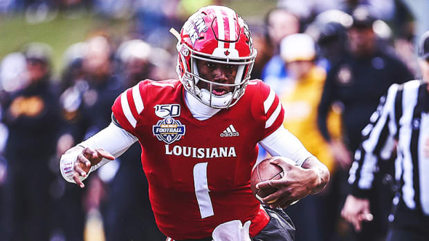 LendingTree Bowl Prediction and Preview: Louisiana vs. Miami (Ohio)