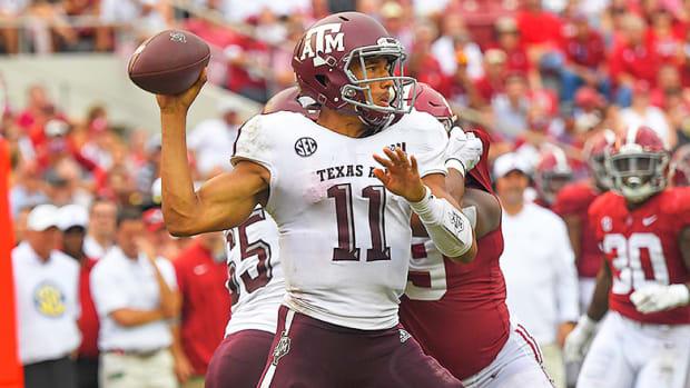 Texas Bowl Prediction and Preview: Oklahoma State vs. Texas A&M