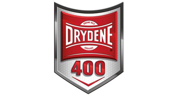 Drydene 400 (Dover) NASCAR Preview and Fantasy Predictions