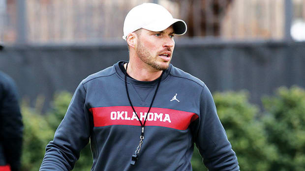 Oklahoma Football: Why the Sooners Will or Won't Make the College Football Playoff in 2020