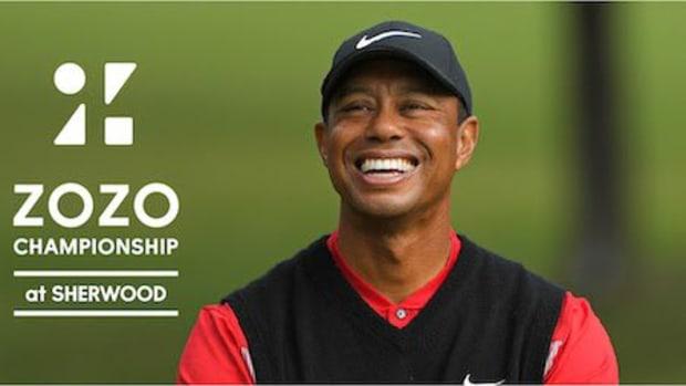 ZOZO CHAMPIONSHIP @ SHERWOOD Fantasy Predictions & Expert Golf Picks