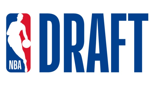 NBA Draft: All-Time Best Players at All 60 Picks