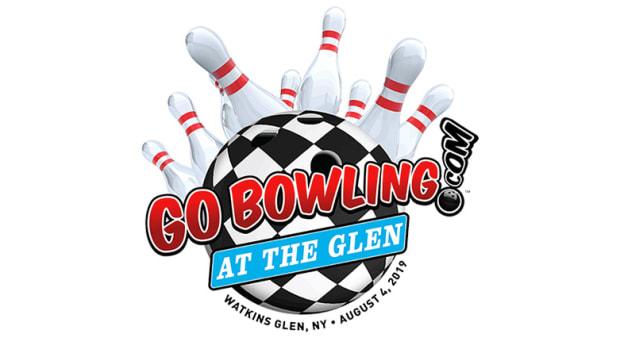 Go Bowling At The Glen (Watkins Glen) Preview and Fantasy Predictions