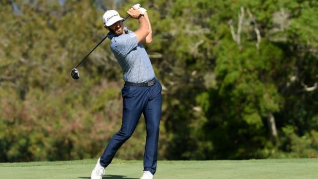 AT&T Pebble Beach Pro-Am Fantasy Predictions & Expert Golf Picks